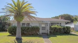 Nuotrauka: Daytona Beach Euclid 2 Br home by RedAwning, Daytona Beach