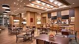 Hotels in Emeryville,Emeryville Accommodation,Online Emeryville Hotel Reservations