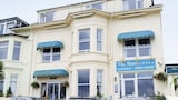 Book this Bed and Breakfast Hotel in Paignton