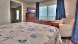 Hotel , Flagler Beach