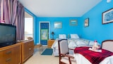 Hotel Flagler Beach - Vacanze a Flagler Beach, Albergo Flagler Beach