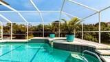 Book this Pool Hotel in Flagler Beach