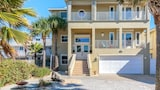 Choose This 4 Star Hotel In Flagler Beach