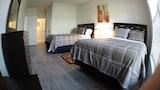 Haines City accommodation photo