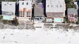 Sélectionnez cet hôtel quartier  Indian Rocks Beach, États-Unis d'Amérique (réservation en ligne)