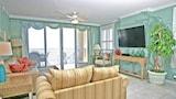 Selecteer dit Comfort hotel in Jacksonville Beach