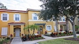Book this Kitchen Hotel in Kissimmee