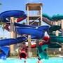 Reunion Mandrake 5 s Encore Club Private Pool Spa Sleeps 10 5 Br home by RedAwning
