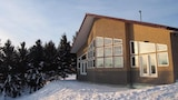 Reserve this hotel in Treherne, Manitoba