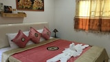 Reserve this hotel in Khon San, Thailand