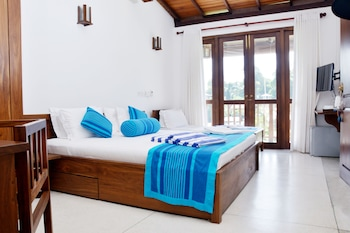 Picture of Villa Mountrose in Galle