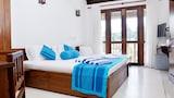 Galle Hotels,Sri Lanka,Unterkunft,Reservierung für Galle Hotel