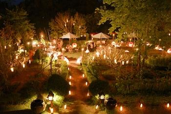 Picture of Amara Mountain Resort in Kalaw