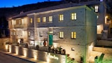 Hotels in Ioannina,Ioannina Accommodation,Online Ioannina Hotel Reservations