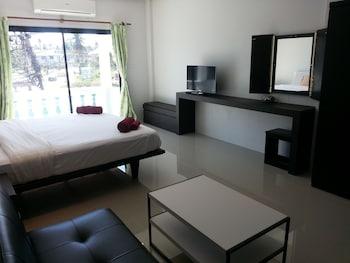 Picture of Home @ Thongsala in Koh Phangan