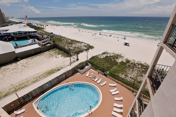 Picture of Moondrifter by Panhandle Getaways in Panama City Beach