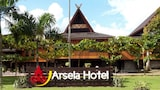 Reserve this hotel in Pangkalan Bun, Indonesia