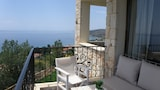 Hotels in Kassandra, Greece | Kassandra Accommodation,Online Kassandra Hotel Reservations