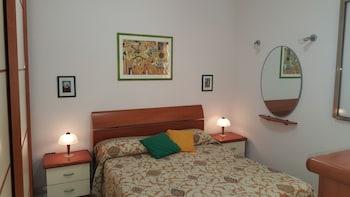 A(z) Appartamenti Gallipoli e Baia Verde hotel fényképe itt: Gallipoli