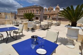 Picture of Gagliardi Boutique Hotel in Noto