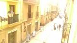 Hotel , San Sebastian