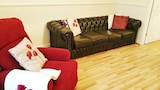 Reserve this hotel in St Helens, United Kingdom