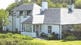 Picture of GlenanCross GuestHouse in Mallaig