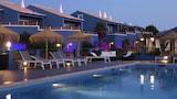 Sélectionnez cet hôtel quartier  à Lagos, Portugal (réservation en ligne)