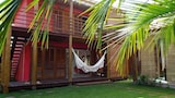 Choose this Pousada in Barra Grande - Online Room Reservations