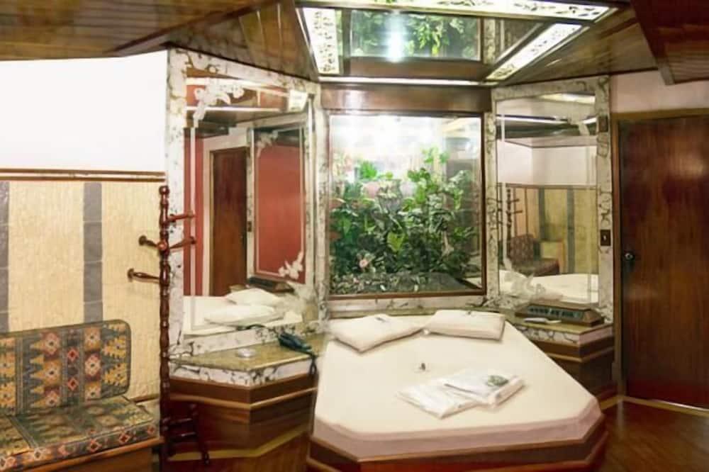 デラックス ルーム - 客室