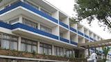 Hotel , Addis Ababa