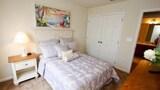 Sélectionnez cet hôtel quartier  Kissimmee, États-Unis d'Amérique (réservation en ligne)