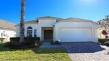 Foto di 4 Bedrooms home by RedAwning a Kissimmee