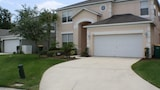 Choose this Villa in Kissimmee - Online Room Reservations