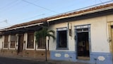 Picture of La Posada del Tope Hotel in Liberia