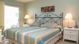 Vacation home condo in Madeira Beach