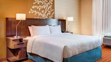 Choose This 2 Star Hotel In Schaumburg