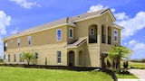 Nuotrauka: Encore Club Private Pool Spa 5 Br home by RedAwning, Kissimmee