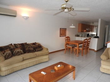 Picture of Villa 230C at Jolly Harbour in Jolly Harbour