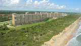 Picture of Surf Club III 515 3 Br condo by RedAwning in Palm Coast