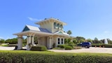 Book this Three Star Hotels in Palm Coast