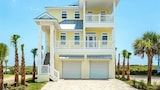 Picture of Hawks Cove Cinnamon Beach 6 Br home by RedAwning in Palm Coast