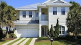 Picture of Sea Lake Beach 5 Br home by RedAwning in Palm Coast