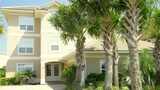 Foto di Hammock Beach Sea Dream 7 Br home by RedAwning a Palm Coast