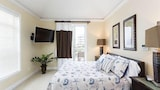 hôtel Luxe à Palm Coast, États-Unis d'Amérique