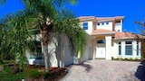 Picture of Bahama Mama 4 Br home by RedAwning in Palm Coast