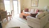 Vyberte si hotel typu se 3 hvězdičkami ve městě Palm Coast