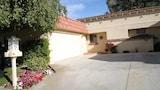 Hình ảnh Ocean Ridge Mansion 5 Br home by RedAwning tại Palm Coast