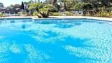 Vacation home condo in Ponte Vedra Beach