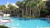 Ponte Vedra Beach hotel photo